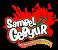 sambel gebyur logo