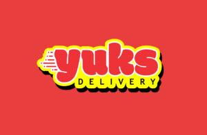 yuks-delivery